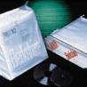Berkshire Wiper Twillx 1622 12X12 PK150 T1622.1212.4