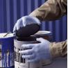 Best Manufacturing Glove Ntrl 4MIL Pwdrfr L PK100 7500PFL