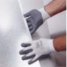 Best Manufacturing Glove Sponge Nitrile L PK12PR 4550-09