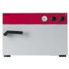 Binder Oven E28,115V,W/O Safety Dev 9010-0106