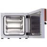 Binder Oven Gravi ED240-UL 208V RS422 9010-0167