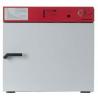 Binder Safety Oven Mdl 115 400V 9010-0200