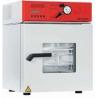 Binder Vacuum OVEN, VD53-UL, 115V 9030-0036