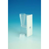 Biomedical Polymers Double Cytology Funnel CS500 CYTO-DB500