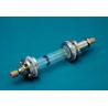 Buchi Glass Column 49/460 CPL. 044045