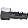 Bullard Adapter QUICK-DISCONNECT V23