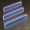 C.B.S. Scientific Comb 0.4MM X 31 Well SG33-0431