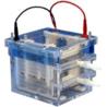 C.B.S. Scientific Vert Gel System Cooled Quadra QNC-700