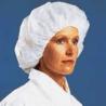 Cardinal Health Convertors Comfort Polypropylene Bouffant Caps, Cardinal Health 3274 Dispenser Carton