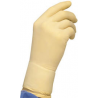 Cardinal Health CP100 BT Latex Ambi Gloves, Cardinal Health 2Y1730