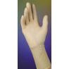 Cardinal Health Glove Esteem Cp Ster 9 CS200PR 2Y72PL90