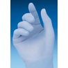 Cardinal Health Glove NEU-THERA Vinyl M PK100 S88RX03
