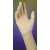 Cardinal Health Gloves Esteem Cp Str 8 CS200PR 2Y72PL80