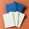 Cardinal Health Towel ASORB. Sterile C240 7550