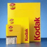 Carestream Health X-OMAT AR (XAR) Autoradiography Film, KODAK 1651454 XAR-5 Film (Alternate Interleaved)