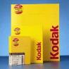 Carestream Health X-OMAT AR (XAR) Autoradiography Film, KODAK 1660760 XAR-2 Film (Individually Wrapped)