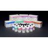 Carolina Liquid Chemistries Oxycodone Calib 75ng/ml 1x5ml 242