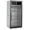 Caron Products Co2 Inc 25cf Temp/rh 230v 50hz 6024-3