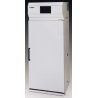 Caron Products Refrigerated and Diurnal Incubators, Caron 6011-1 Refrigerated Incubators Model 6011