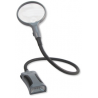 Carson BoaMag 2.5x/5x Magnifier