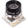 Carson LumiLoupe Stand Magnifiers