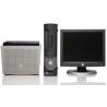 Cepheid Smartcycler Desktop System SC2500N1-1