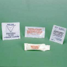 Certified Safety Burn Cream 1/8OZ PK25 233-368