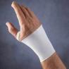 Chase Ergonomics Wrist Wrap Amb Blk 4IN Wd 1SZ 1038