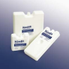Cold Chain Refrigerant 7.7OZ Brick CS48 301F
