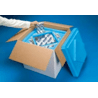 Cold Chain Shipper Kooltemp Gts 48-HR PK1 ZU77-GTS-SU