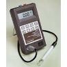 Control Company Bench/Portable Conductivity Meter 4063 Benchtop/Portable Conductivity Meter