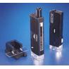 Control Company Illuminated Pocket Microscope 3356, 30x Pocket Microscope Only