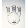 Corning Flask 3-NECK Pyrex 250ML 4960-250