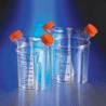 Corning Flask Spnr Disp St 125ML CS12 3152