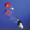 Corning Funnel Separatory 4000ML Cs 6305-4L