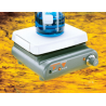 Corning Hot Plate PC-200 4X5 230V 6796-200