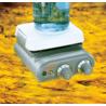 Corning Hot Plate PC220 4X5 120V CS=1 6795-220
