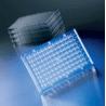 Corning Microplate 96WL Round 2UL CS50 3552