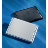 Corning Microplate Well Ns Clrbtm CS50 3891