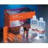Corning PRONTO! Universal Printing Kit 40025