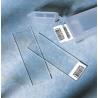 Corning Slides Epox Coat Nobarcod CS25 40044