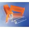 Corning Ultragaps Barcode Bulk Pk CS25 40017