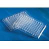 Corning UV-PLATE,96WELL Flat Bot CS50 3635