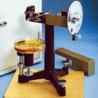 CSC Scientific Tensiometer Stl Tor Wire PK-3 70531-011