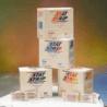 Derma Sciences Stat Strips Shr 1X3IN PK100 15-205