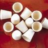 DFC Ceramics Cup Annealing Clay Size 2 PK12 C64020004