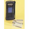 Draeger Ethanol Chip 100-2500PPM 6406370