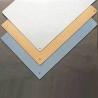 Duracote Corp Roll Blue 2'X 40' TM8B0240