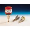 Edwards Vacuum Active Gauge Display F/ATC-ED D395-68-000