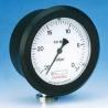 Edwards Vacuum Gauge Capdial CG16K 0-1040MBAR D356-10-000